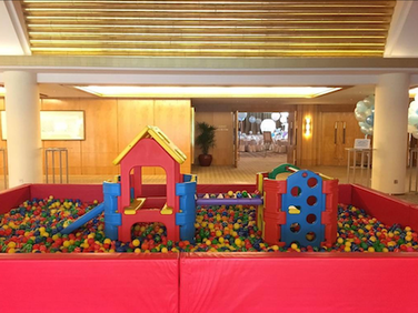 Children-Ball-Pit-Rental.png