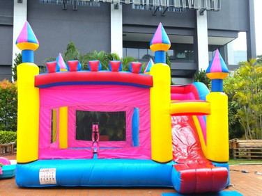 Fairyland-Bouncy-Castle-Rental.jpg