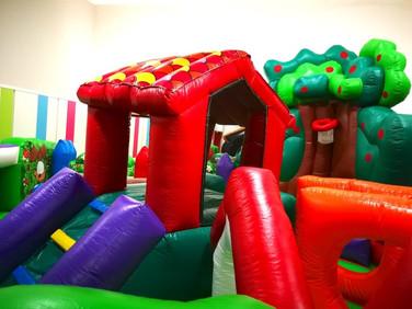 Backyard-Fun-Bouncing-Catle.jpg