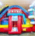 Carnival-Land-Bouncy-Castle.jpg