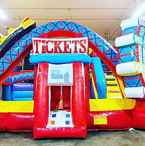 Carnival-Land-Bouncy-Castle.jpg