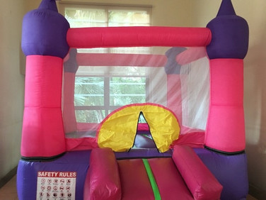 Pinky-Bouncy-House.jpg