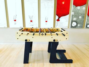 Soccer-Table-Rental.jpg