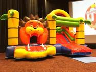 Fun-Bouncy-Castle-for-Rent.jpg