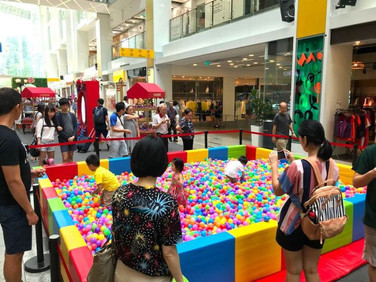 Ball-Pit-in-Singapore.jpg