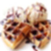 Waffles Station 1.jpg