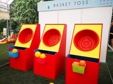 Basket-Ball-Toss-Game-Rental.jpg