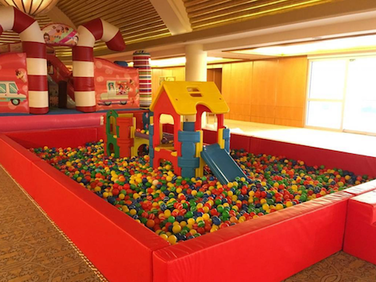 Singapore-Ball-Pit-Supplier.png
