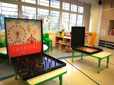 Tossing-Game-Carnival-Stalls.jpg