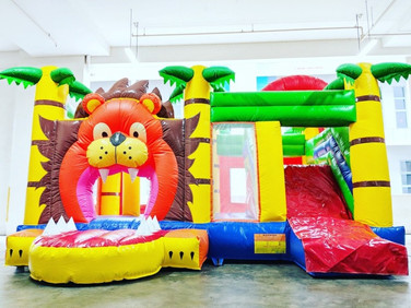 Lion-Bouncy-Castle-Singapore.jpg