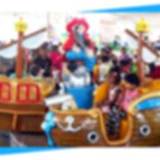 Pirate Carousel.jpg
