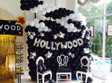 balloon backdrop decoration.jpeg