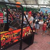 Singapore-Arcade-Machines-Rental.jpg