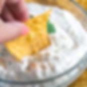 Sour cream dip.jpg