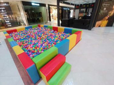 Kids-Ball-Pit-Rental-for-Event.jpg