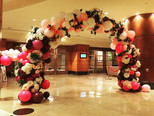 balloon arch garland singapore.JPG