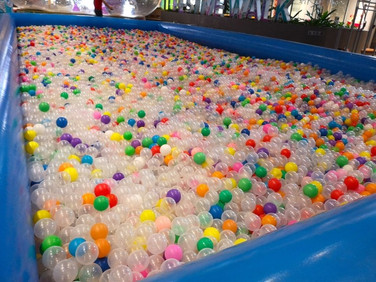 Soft-Balls-for-Rent-Singapore.jpg