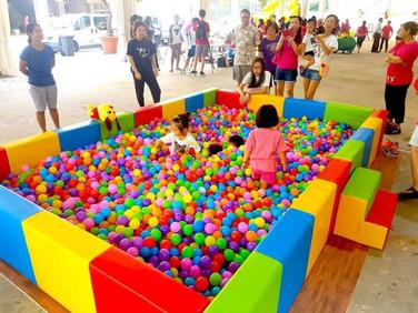 Rent-Large-Ball-Pit.jpg