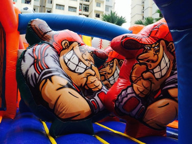 Bouncy-Castle-Rental-Singapore (2).jpg