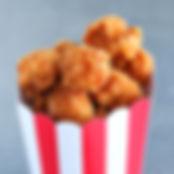 Popcorn Chicken Live Station.jpg