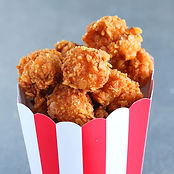 Popcorn Chicken Live Station.jpg