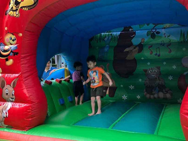 Kids-Bouncy-Castle-Rental (1).jpg