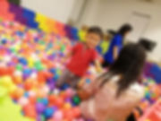Ball pit rental singapore.jpeg