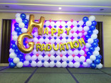 balloon backdrop.jpg