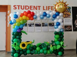 balloon photo frame.jpg