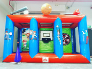 3-in-1-Inflatable-Carnival-Games.jpg