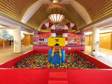 Children-Ball-Pit-Playground.png
