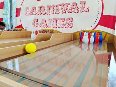Bowling-Fun-Fair-Game.jpg