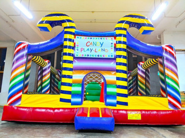 Christmas-bouncy-castle-rental.jpg