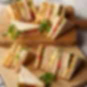 Cross Cut Sandwiches Station.jpg