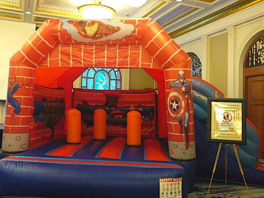 Superhero-Bouncy-Castle-Singapore.jpg