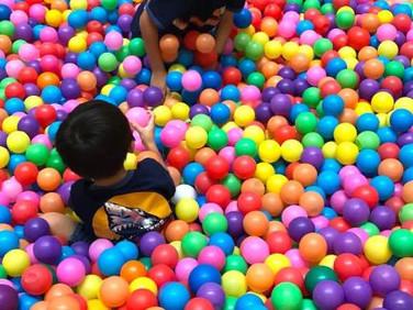 Rent-Pit-Balls-Singapore.jpg