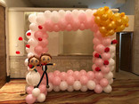 balloon photo frame singapore.jpg