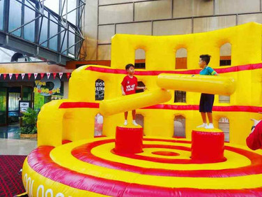 Gladiator-Dome-Inflatable-Game.jpg