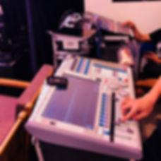 Sound System.jpeg