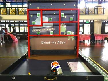 Shoot-the-Alien-Game-Rental.jpg