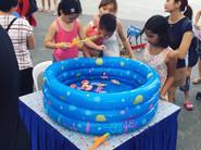 Water-Fishing-Game.jpg
