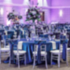 Table and Chair Rental.jpg