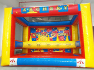 Inflatable-Safe-Archery-Game-Singapore.j