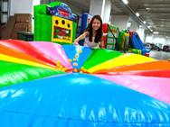 Net-a-Ball-Carnival-Game-Rental.jpg