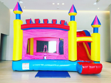 Fairyland-Bouncy-Castle-for-rent.jpg