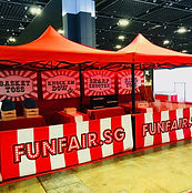 carnival game booth singapore.jpg
