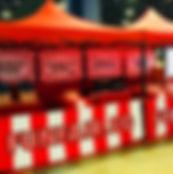 carnival games rental singapore_edited_e