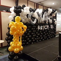 balloon stage backdrop.jpg