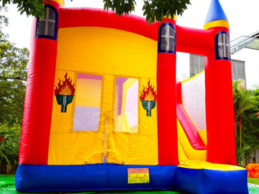 Large-Bouncy-Castle-Rental-Singapore.jpg