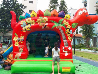 Dinosaur-Bouncy-Castle-Rental.jpg